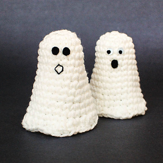 Ghost_crochet_pattern_small2