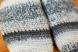 Ladies_sock_crochet_pattern-3_small2