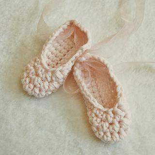Ballerina_crochet_pattern_set-6_small2