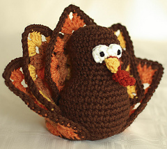 Turkey_crochet_pattern-6_small