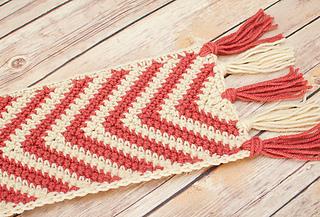 Chevron_ripple_scarf_crochet_pattern-4_small2