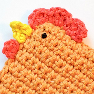 Beanbag_chicken_crochet_pattern__9_of_16__small2