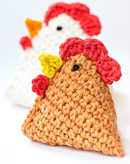 Beanbag_chicken_crochet_pattern_-_edit_small2