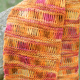 Accent_scarf_knit_pattern__8_of_9__small2
