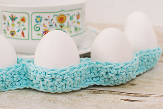 Easter_egg_cozy_pattern__3_of_3__small2