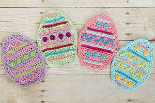 New_-_easter_egg_crochet_pattern_place_setting_-_coaster__3_of_3__small2