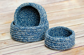 Chunkly_nesting_baskets__2_of_3__small2