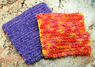 Scrubby_dishcloths__12_of_14__small2