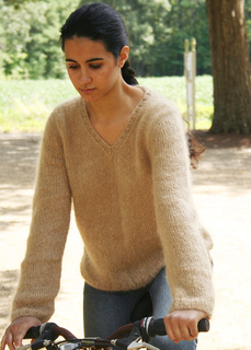 Comfy_pullover_1_small2