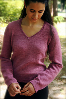 Silky_v-neck_sweater_1_small2