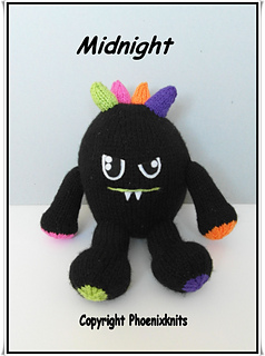 Midnight_small2