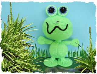 Froggit_small2