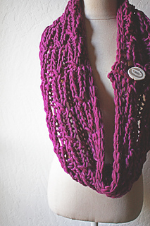 Chaine_cowl_6_small2