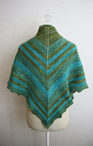 Zebre_shawl_3_medium