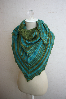 Zebre_shawl_4_small2