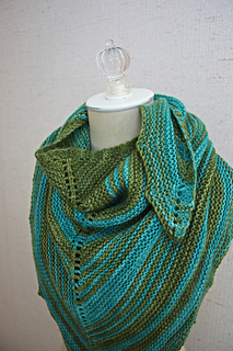 Zebre_shawl_5_small2
