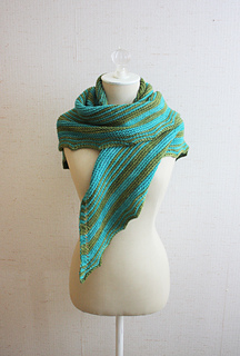 Zebre_shawl_6_small2