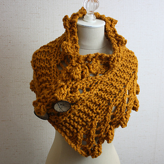Bobbles_cowl_4_small2