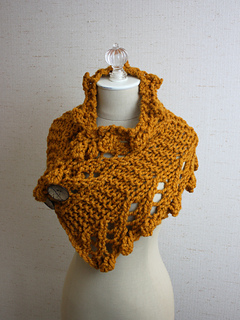 Bobbles_cowl_5_small2