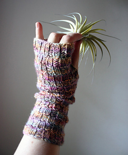 Cheques_mitts_1_small2