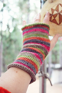Striped_mitts_1c_small2