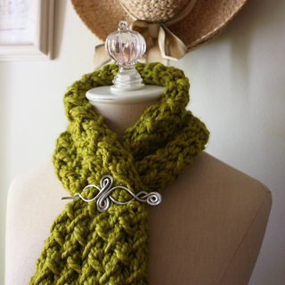 Olive_herringbone_6_small2