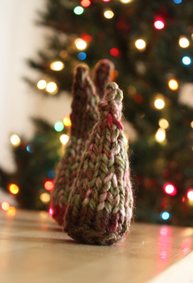 Knit_trees_6_small2