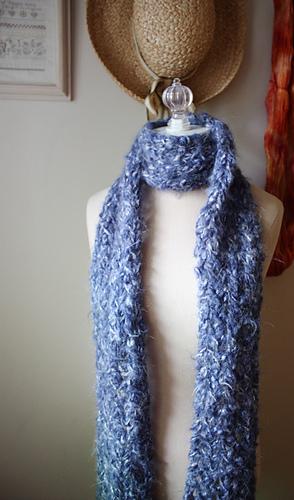 Navy_scarf_5_medium