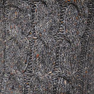 Shop_tweed2_small2