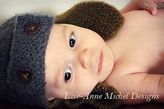Babybomberhat_small2