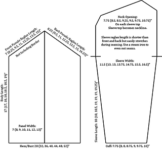 Nelina-schematic_small2