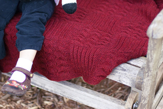 Dugdale_set_by_corrina_ferguson_blanket_1__2__small2