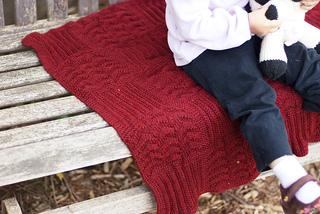 Dugdale_baby_setby_corrina_ferguson_blanket_2__2__small2