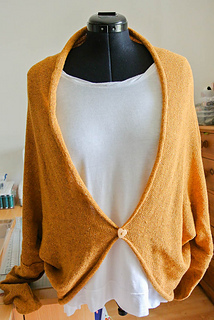 Finished_mustard_slouchy_cardigan___2__small2