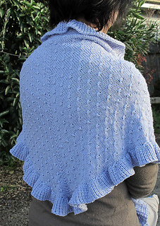 Shawl-lavladyback_medium2_small2