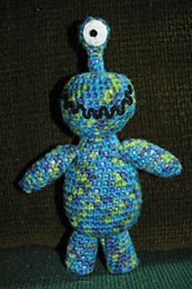 Alien_medium2_small2