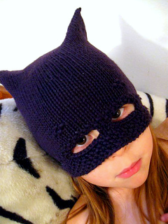 Mae_batgirl_natural_small2