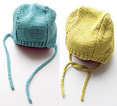 Hats_small