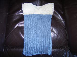 Knitting Pattern Baby Singlet : Ravelry: Baby Singlet pattern by Lorraine J Major