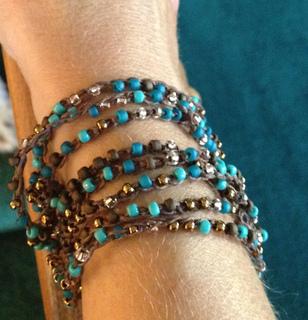 Bracelet_2_small2