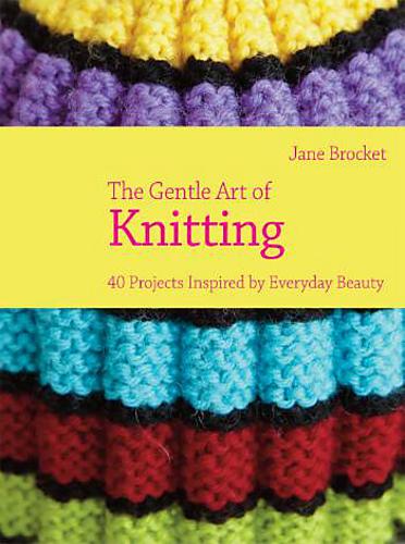 Starburst Flower Crochet Blanket Pattern : Ravelry: Starburst Flower Crochet Blanket pattern by Jane ...