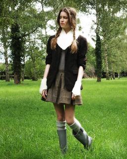 Fantasia_knitting_cowl_alpaca_small2