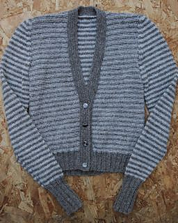 Honesty_cardigan_small2