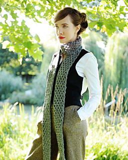 Lacey_scarf_purl_alpaca_knitting_kit_small2