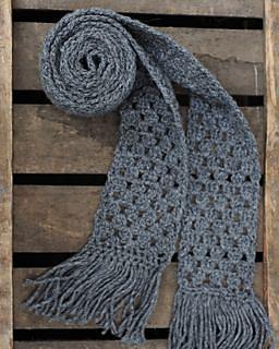 Lacey_scarf_crochet_kit_purl_alpaca_small2