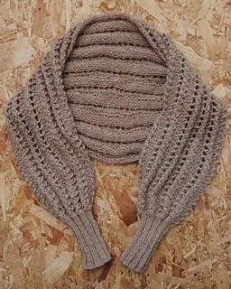 Sherrie_shrug_flat_lace_knit_alpaca_small2