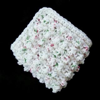 Popcorn_stitch_washcloth_003_small2