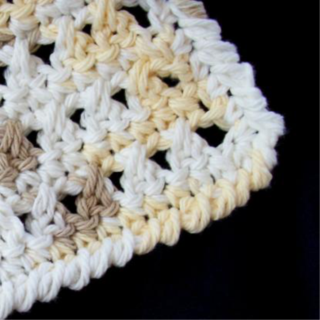 Crochet X Stitch : Double_crochet_cross_stitch_-_reverse_sc_edging_small2