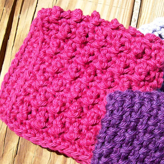 Spa_washcloths_set_1_-_003_small2