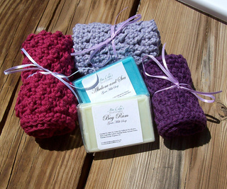 Spa_washcloths_set_1_-_010_small2